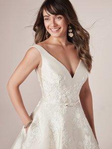 Rebecca-Ingram-Valerie-Amelias-Bridal-Clitheroe-Wedding-Dresses-Lancashire-1