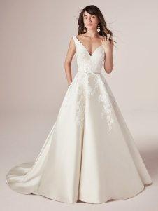 Rebecca-Ingram-Valerie-Amelias-Bridal-Clitheroe-Wedding-Dresses-Lancashire