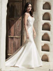 Sottero-and-Midgley-Marquette-Amelias-Bridal-Clitheroe-Wedding-Dresses-Lancashire-1