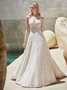 Sottero-and-Midgley-Roxanne-Amelias-Bridal-Clitheroe-Wedding-Dresses-Lancashire-1