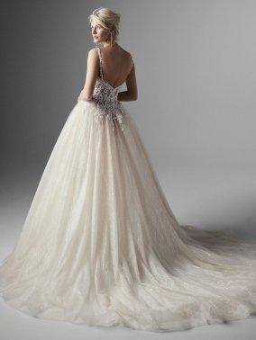 Sottero-and-Midgley-Tate-Amelias-Bridal-Clitheroe-Wedding-Dresses-Lancashire-3