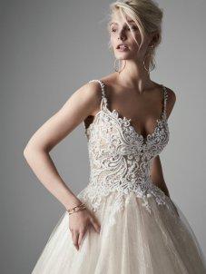 Sottero-and-Midgley-Tate-Amelias-Bridal-Clitheroe-Wedding-Dresses-Lancashire