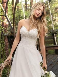 Wedding-Dresses-Lancashire-Amelias-Bridal-Clitheroe-Rebecca-Ingram-Virginia-20RS209-1