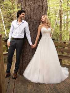 Wedding-Dresses-Lancashire-Amelias-Bridal-Clitheroe-Rebecca-Ingram-Virginia-20RS209