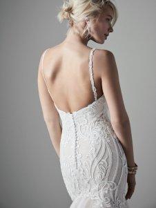 Wedding-Dresses-Lancashire-Amelias-Bridal-Clitheroe-Sottero-and-Midgley-Emmanuelle-20SS241-2