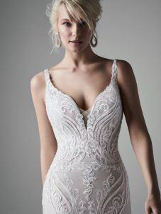 Wedding-Dresses-Lancashire-Amelias-Bridal-Clitheroe-Sottero-and-Midgley-Emmanuelle-20SS241-Alt1