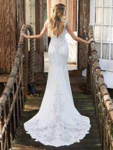 Rebecca-Ingram-Amy-Amelias-Bridal-Clitheroe-Wedding-Dresses-Lancashire-2