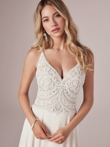 Rebecca-Ingram-Peggy-Amelias-Bridal-Clitheroe-Wedding-Dresses-Lancashire-1