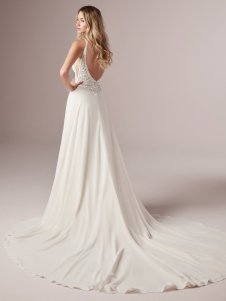 Rebecca-Ingram-Peggy-Amelias-Bridal-Clitheroe-Wedding-Dresses-Lancashire-2