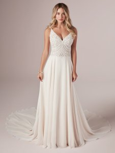 Rebecca-Ingram-Peggy-Amelias-Bridal-Clitheroe-Wedding-Dresses-Lancashire