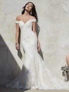 Sottero-and-Midgley-Kennedy-Amelias-Bridal-Clitheroe-Wedding-Dresses-Lancashire-1
