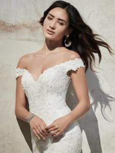 Sottero-and-Midgley-Kennedy-Amelias-Bridal-Clitheroe-Wedding-Dresses-Lancashire-2