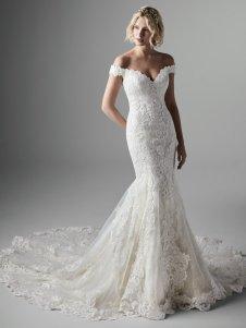 Sottero-and-Midgley-Kennedy-Amelias-Bridal-Clitheroe-Wedding-Dresses-Lancashire-3