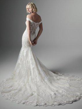Sottero-and-Midgley-Kennedy-Amelias-Bridal-Clitheroe-Wedding-Dresses-Lancashire-4