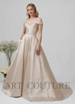 Art-Couture-AC900-Amelias-Clitheroe-Wedding-Dresses-Lancashire