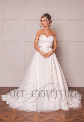 Art-Couture-AC901-Amelias-Clitheroe-Wedding-Dresses-Lancashire
